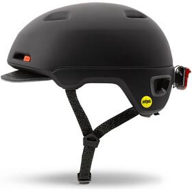 Giro Sutton MIPS casco per bici nero